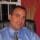 David Natan