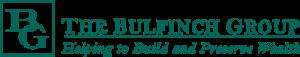 bfg-logo