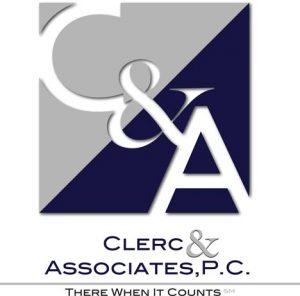 clerc_logo